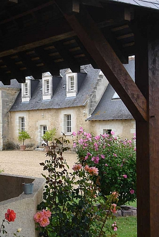 PARTICULIER/particulier-renovation-ferme-XVIe-siecle-37-touraine/particulier-renovation-ferme-xvie-siecle-37-touraine-01_1452789948.jpg